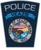 VZ Patch